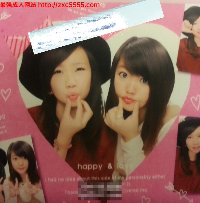 【重金自购】真实【自拍】-香港妹子跟男友自拍流出[1.07G]